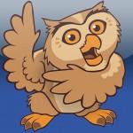 Proloquo2Go, apps for autism, spectrum disorder, http://PragmaticMom.com, Pragmatic Mom
