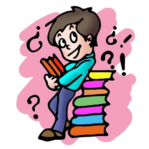question builder, special needs, high functioning autism, itunes, moms with apps, http://PragmaticMom.com, Pragmatic Mom