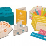 little librarian toy for holidays christmas, http://PragmaticMom.com, Pragmatic Mom