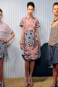 sono, african fabrics, http://pragmaticmom.com