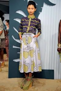 sono, african fabrics contemporary, http://PragmaticMom.com