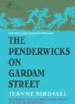 Tommy Geiger, The Penderwicks on Gardam Street, cute older brothers in children's literature, http://PragmaticMom.com