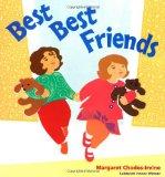 pragmaticmom, top 10 children's book lists, top 10 best children's books