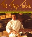 The Figs Table, Todd English, http://PragmaticMom.com, PragmaticMom.com, Pragmatic Mom, pasta sauce delicious easy and great to freeze for later
