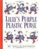 pragmaticmom, http://Pragmaticmom.com, top 10 children's books