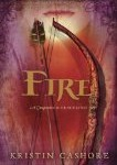 Fire, Kristin Cashore, best gifts for teens and adults, best books for gifts, http://PragmaticMom.com, Pragmatic Mom