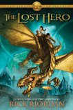 Percy Jackson, The Lost Hero, Rick Riordan, ancient greece and rome, http://PragmaticMom.com, PragmaticMom.com, Pragmatic Mom, PragmaticMom