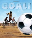soccer, south africa, bully, bullies, bullying, dangerous to play soccer, http://PragmaticMom.com, pragmatic mom