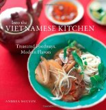Andrea, vietnamese cookbook, teach me tuesday vietnam, pragmaticmom.com, pragmatic mom