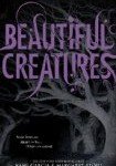 Beautiful Creatives, Kami Garcia, http://PragmaticMom.com, best young adult literature