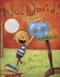 pragmatic mom, pragmaticmom.com, top 10 children's books