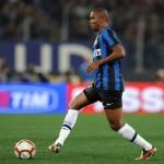 Samuel Eto'o, ex Barcelona soccer star from Cameroon, http://PragmaticMom.com, Pragmatic Mom