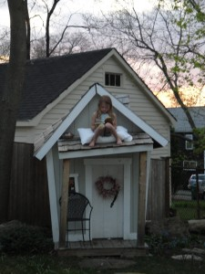 caught in the act of reading, http://PragmaticMom.com, Pragmatic Mom