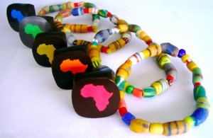compartes chocolates and relief beads dafur, http://PragmaticMom.com, Pragmatic Mom, pragmaticmom, africa