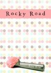 Rocky Road, Rose Kent, characters with special needs, pragmatic mom, pragmaticmom.com, best children's books to teach compassion