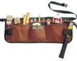 tool belt, 12 days of shopping husband pragmaticmom.com