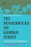 best old fashioned children's book penderwicks pragmaticmom.com