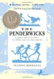 penderwicks best old fashioned children's books pragmaticmom