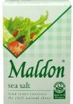 Maldon sea salt, 12 days of shopping pragmaticmom.com
