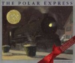 The Polar Express, best christmas stories, pragmatic mom, pragmaticmom, pragmaticmom.com