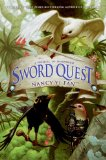 Swordbird series by young girl http://PragmaticMom.com, pragmaticmom