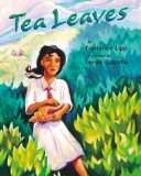 Tea Leaves teach me tuesday sri lanka children's books http://PragmaticMom.com, pragmatic mom