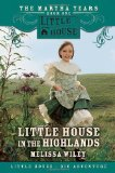 little house prequals melissa wiley pragmaticmom.com best books for home schools homeschooling home schooling home school curriculum