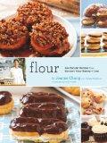 Flour 12 days of shopping http://PragmaticMom.com, http://CapabilityMom.com