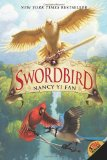 Swordbird, 12 year old author, pragmatic mom, http://pragmaticmom.com