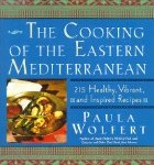 mediterranean cook book paula wolfert 12 days of shopping pragmaticmom.com