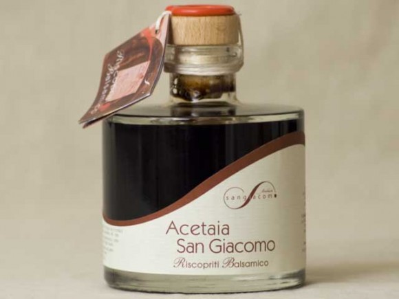 exceptional balsamic vinegar 12 days of shopping pragmaticmom.com