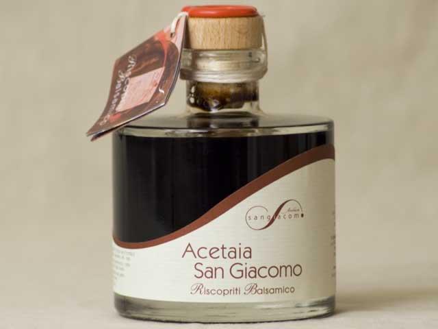 exceptional balsamic vinegar 12 days of shopping pragmaticmom.com
