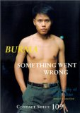 Burma: Something Went Wrong, portraits, Teach Me Tuesday, Pragmatic Mom
