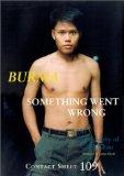 Burma: Something Went Wrong, portraits, Teach Me Tuesday, Pragmatic Mom