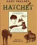 Hatchet hooking reluctant readers pragmatic mom
