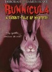 Bunnicula Hooking Reluctant Readers Pragmatic Mom Howe