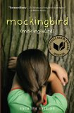 National Book Award Mockingbird pragmatic mom