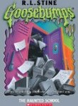 Goosebumps hooking reluctant readers pragmatic mom