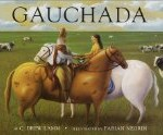 Gauchada, Teach Me Tuesday Argentina Children's books picture books children's multi cultural literature, pragmaticmom.com, pragmatic mom