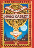 The Invention of Hugo Cabret, Pragmatic Mom, caldecott