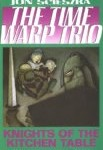 Time Warp Trio Hooking Reluctant Readers Pragmatic Mom