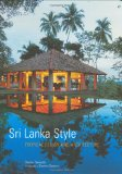 Shi Lanka Interior Design, Teach Me Tuesday, Pragmatic Mom
