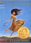 Esperanza Rising hooking reluctant readers pragmatic mom