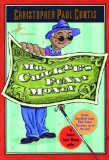 Mr. Chickee's Funny Money hooking reluctant readers pragmatic mom