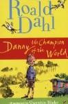 Danny the champion of the world, roald dahl, best children's books of 2010, pragmatic mom, pragmaticmom.com