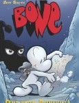 Bone great graphic novels best hooking reluctant readers pragmatic mom