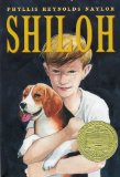 Phillis Reynolds Naylor, Newbery books with dogs to fall in love with, Pragmatic Mom, PragmaticMom