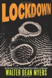 Lockdown National Book Award Pragmatic Mom