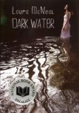 Dark Water, National Book Award, Pragmatic Mom