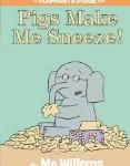 best children's books of 2010 easy reader pragmatic mom
